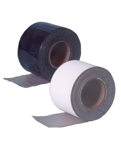 ETERNABOND® RoofSeal PLUS® UV Stable Seam Repair Tape - 60 mil Total Thickness (Full Case Quantity)