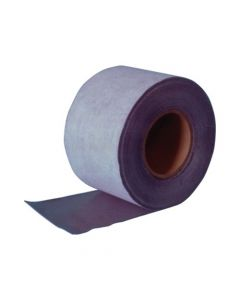 ETERNABOND® WebSeal® Woven Polyester Tape – 23 mil Total Thickness (Full Case Quantity)