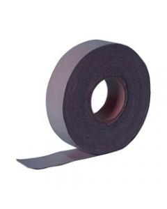 ETERNABOND® DoubleStick™ 60 - Double-sided Bonding Tape 60 mil Adhesive Thickness (Full Case Quantity)