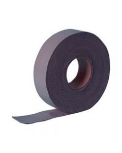 ETERNABOND® DoubleStick™ - Double-sided Bonding Tape 30 mil Adhesive Thickness (Full Case Quantity)