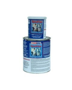 ETERNAPRIME® Spray 14 oz Can (12 per case)