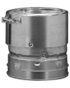 Vent Pipe Female Adapter