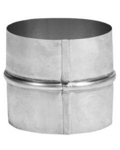 Gas Appliance Chimney Liner Flex Coupler