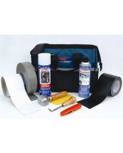 ETERNABOND® Ultimate Roofing Kit