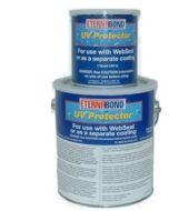 ETERNABOND® Tintable UV Protector
